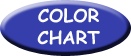 color chart button